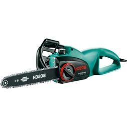 Bosch Tronçonneuse Ake 35-19 S 0600836E03