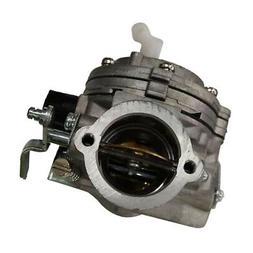 Carburateur Carb pour tronçonneuses Stihl 070 090 090G 090A