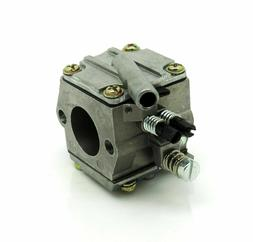 Carburateur pour Certains Stihl 038 MS380 MS381 1119 120 065