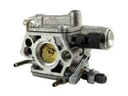 Carburateur Pour STIHL MS150 MS150C MS150TC Zama 1146 120 06