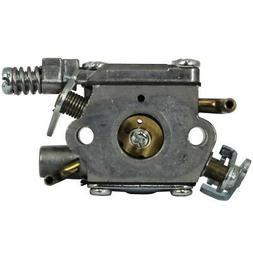 carburateur pour tronconneuse elagueuse 25 cm3