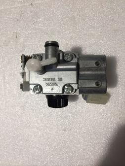 Carburateur Tronçonneuse Stihl Ms 231 C Ms 251 C