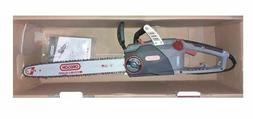 OREGON CS1500-092 - Tronçonneuse électrique auto-affûtage