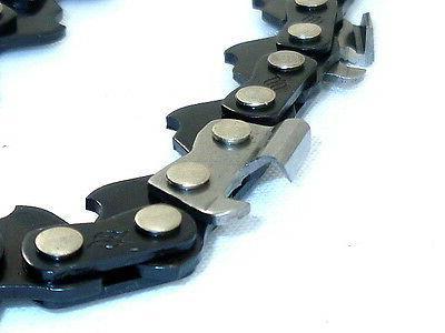 professionnel chaine de scie 40 cm 55t