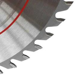 Lame de rechange pour tronçonneuse à métaux MKS355
