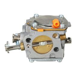 Tronçonneuses Carburateur Carb pour  Husqvarna Partner K650